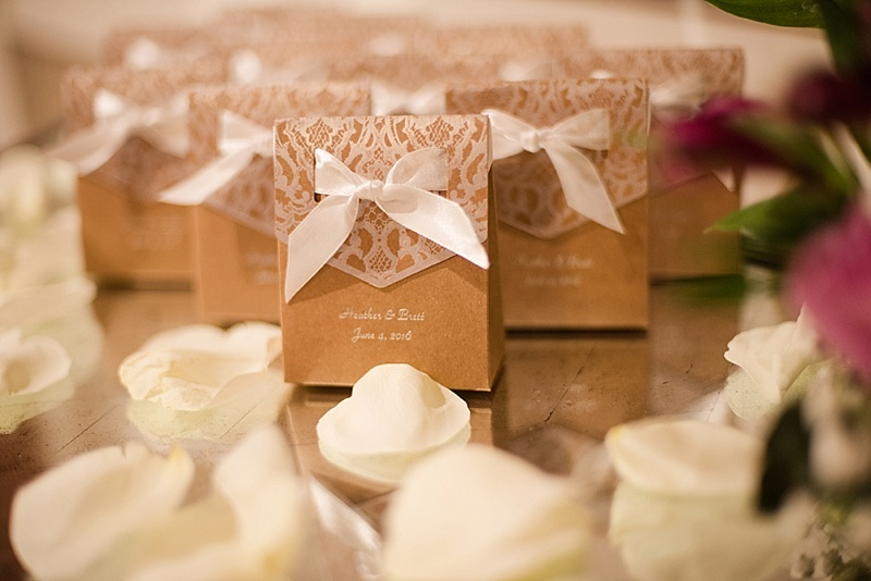 pittsford-del-monte-lodge-wedding-photos-by-tressa-marie-photography-0091.jpg
