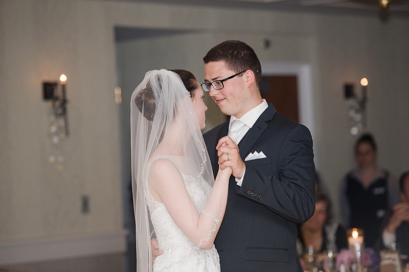 pittsford-del-monte-lodge-wedding-photos-by-tressa-marie-photography-0096.jpg