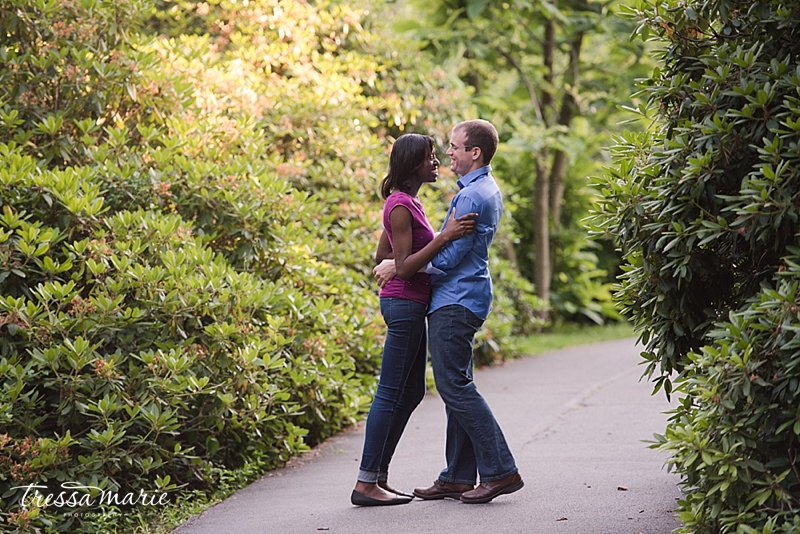 Ruth and Joe_E Session_Blog0005.jpg
