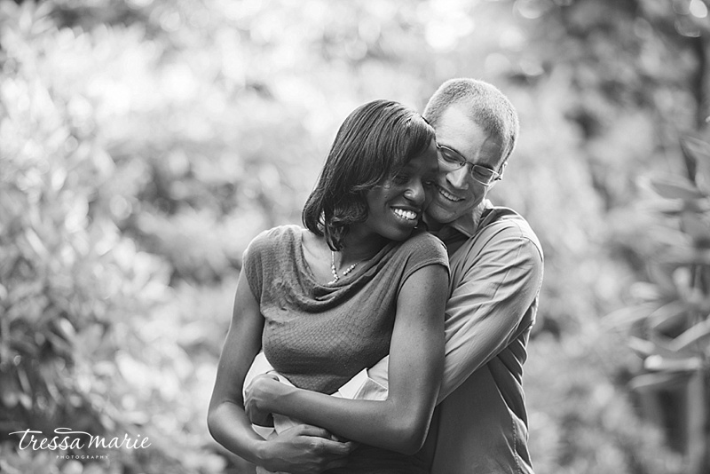 Ruth and Joe_E Session_Blog0007.jpg