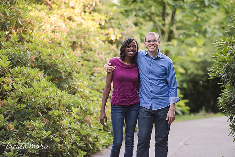 Ruth and Joe_E Session_Blog0008.jpg