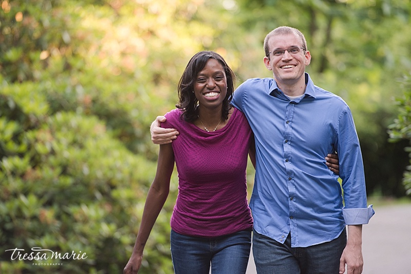 Ruth and Joe_E Session_Blog0010.jpg