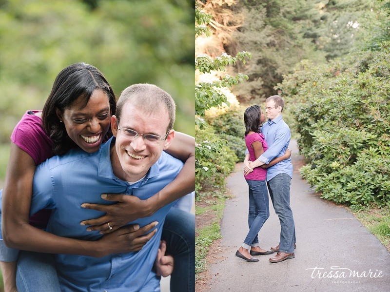 Ruth and Joe_E Session_Blog0009.jpg