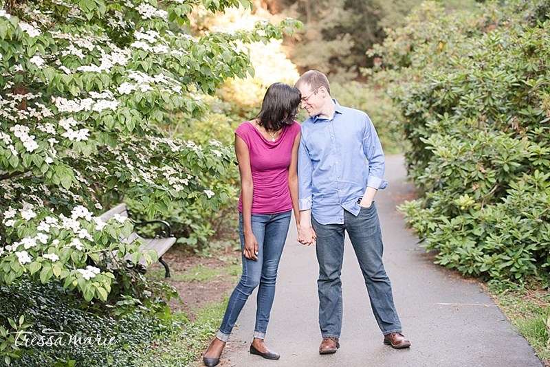 Ruth and Joe_E Session_Blog0011.jpg