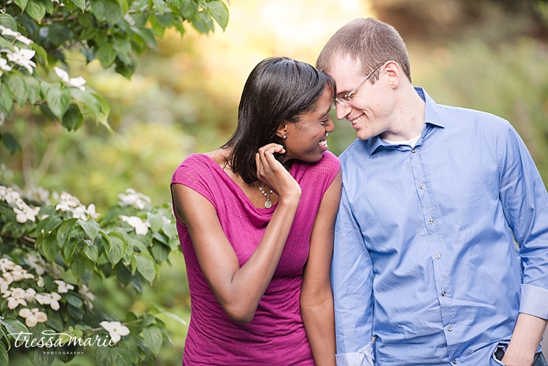 Ruth and Joe_E Session_Blog0012.jpg