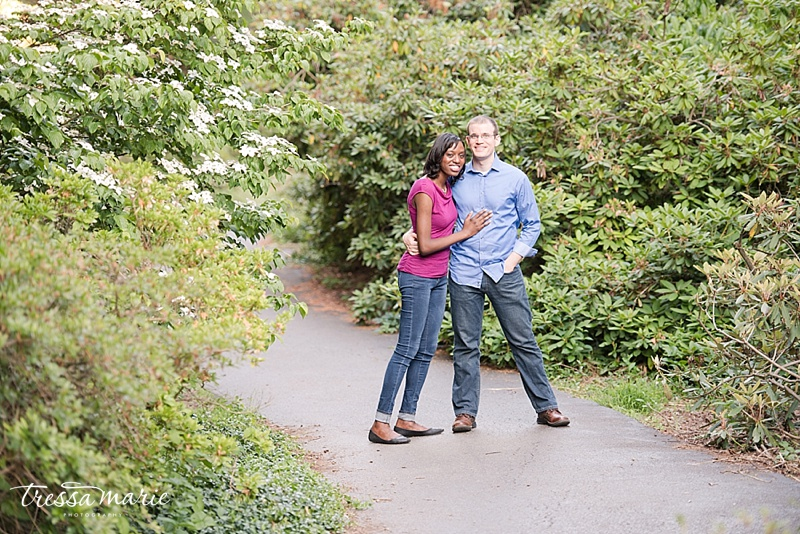 Ruth and Joe_E Session_Blog0014.jpg