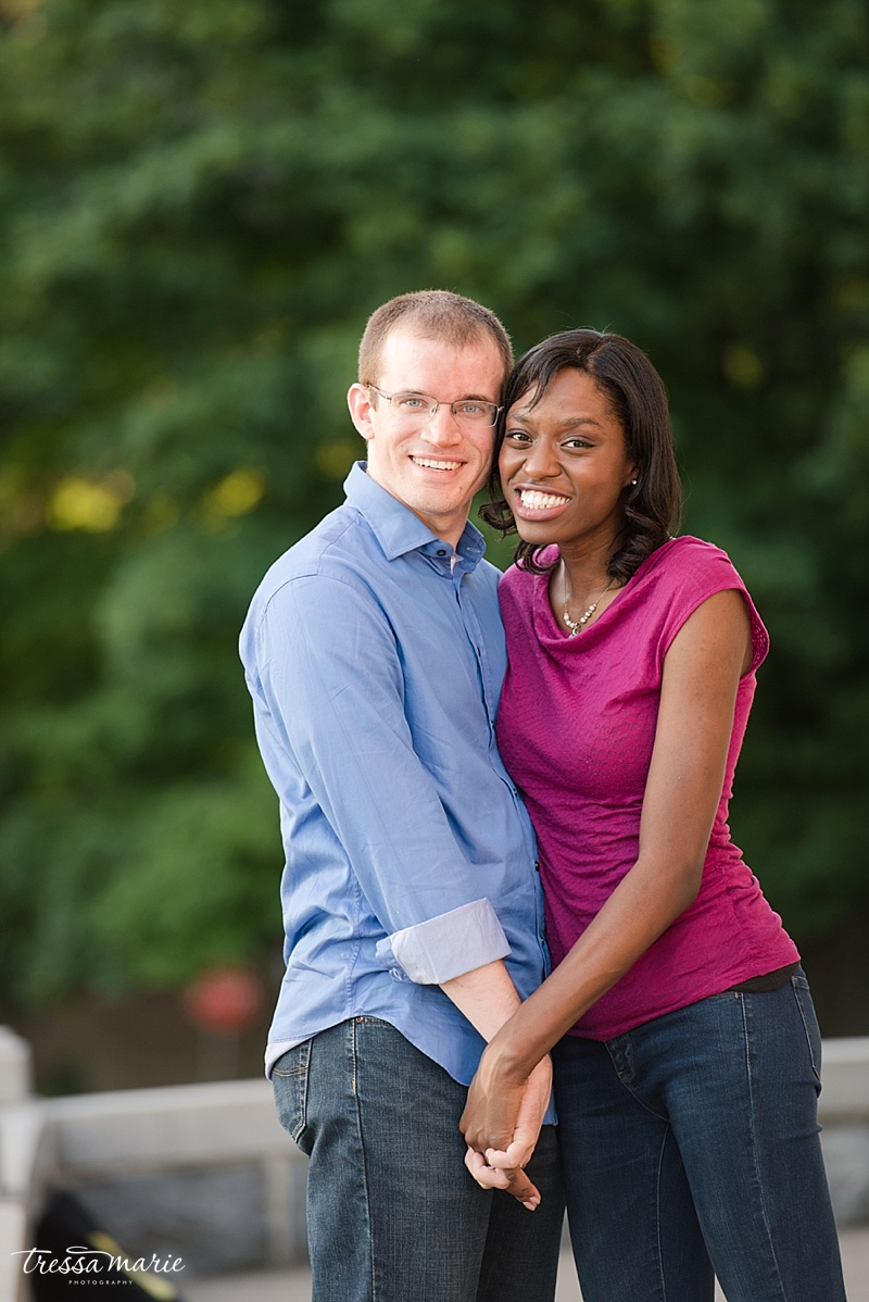 Ruth and Joe_E Session_Blog0016.jpg