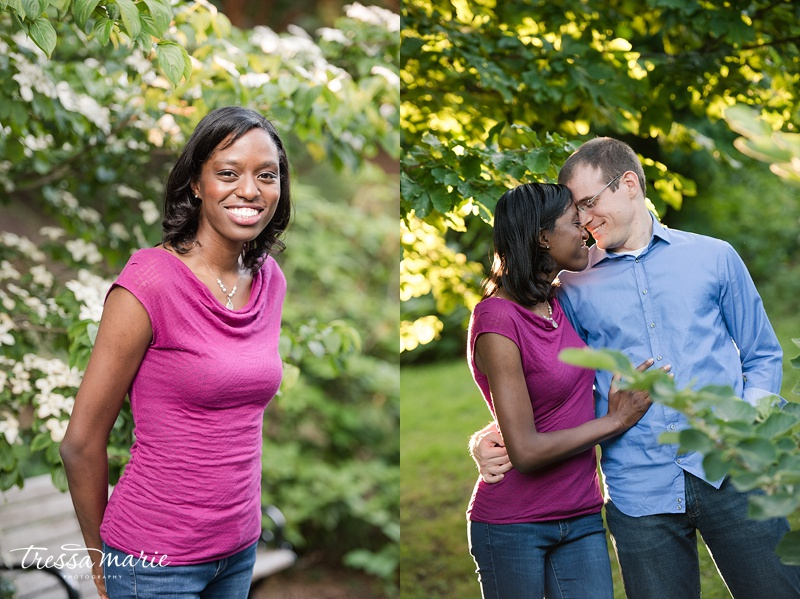 Ruth and Joe_E Session_Blog0018.jpg