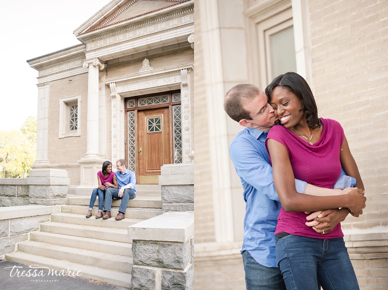 Ruth and Joe_E Session_Blog0022.jpg