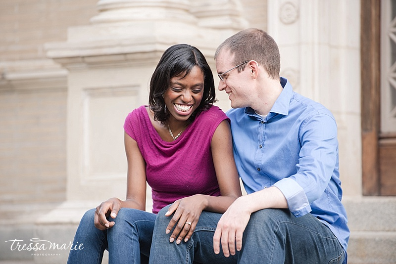 Ruth and Joe_E Session_Blog0023.jpg