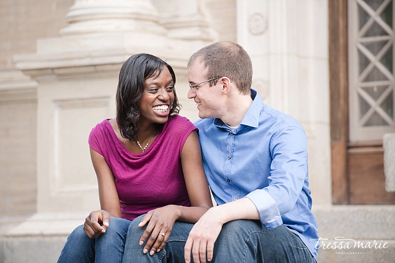 Ruth and Joe_E Session_Blog0025.jpg