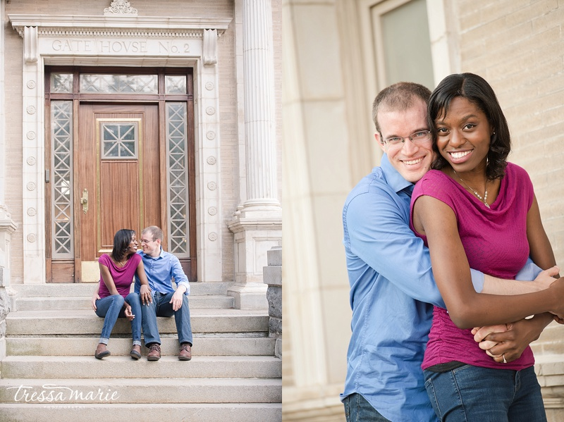 Ruth and Joe_E Session_Blog0024.jpg