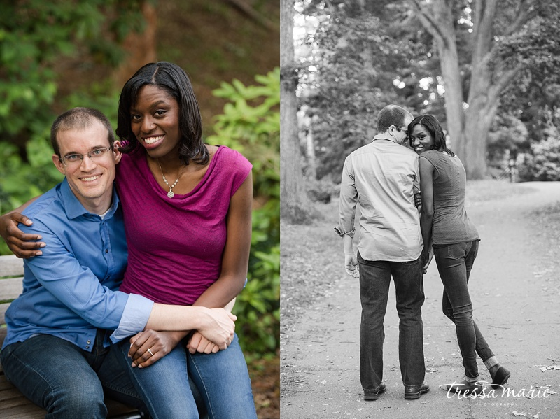 Ruth and Joe_E Session_Blog0027.jpg