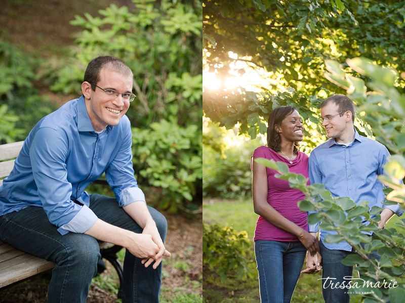 Ruth and Joe_E Session_Blog0028.jpg