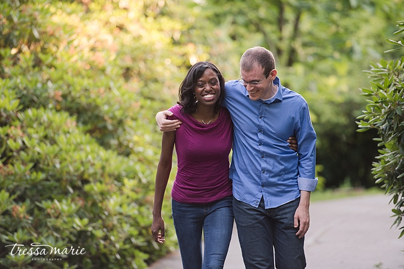 Ruth and Joe_E Session_Blog0029.jpg