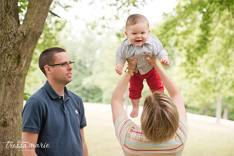 Rochester_NY_Family_Photographer_0004.jpg