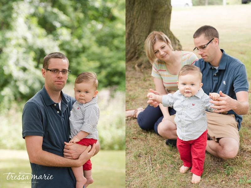 Rochester_NY_Family_Photographer_0016.jpg