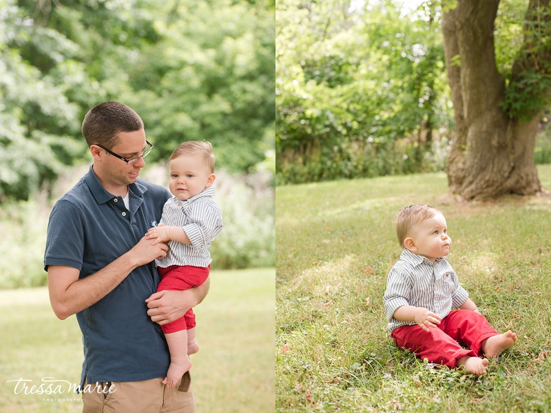 Rochester_NY_Family_Photographer_0017.jpg