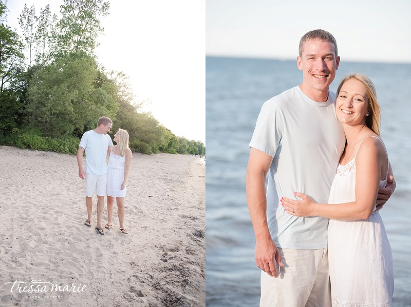 rochester_ny_engagement_photographer_0004.jpg