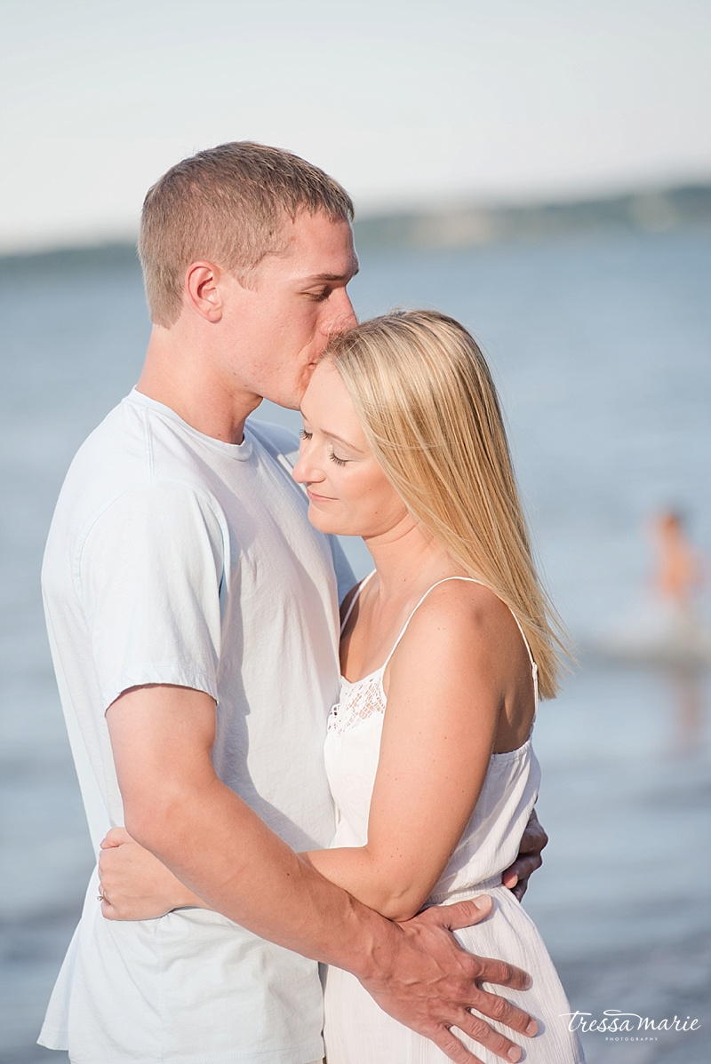 rochester_ny_engagement_photographer_0005.jpg