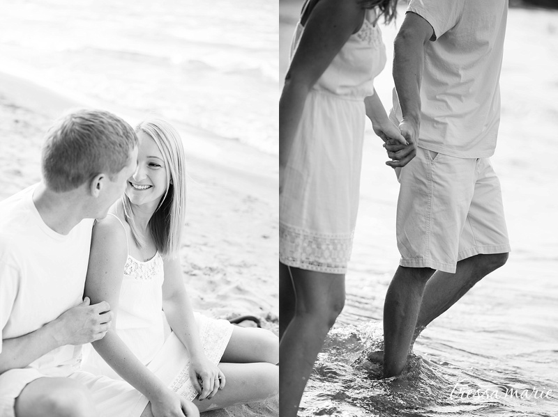 rochester_ny_engagement_photographer_0006.jpg