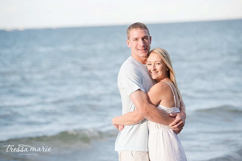 rochester_ny_engagement_photographer_0011.jpg