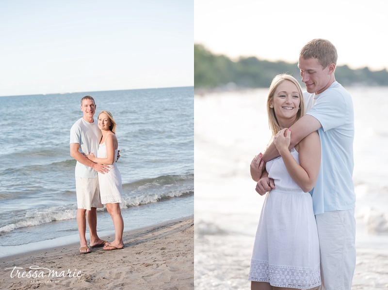 rochester_ny_engagement_photographer_0010.jpg