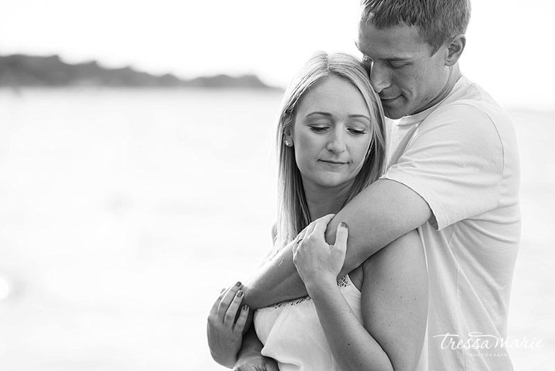 rochester_ny_engagement_photographer_0018.jpg