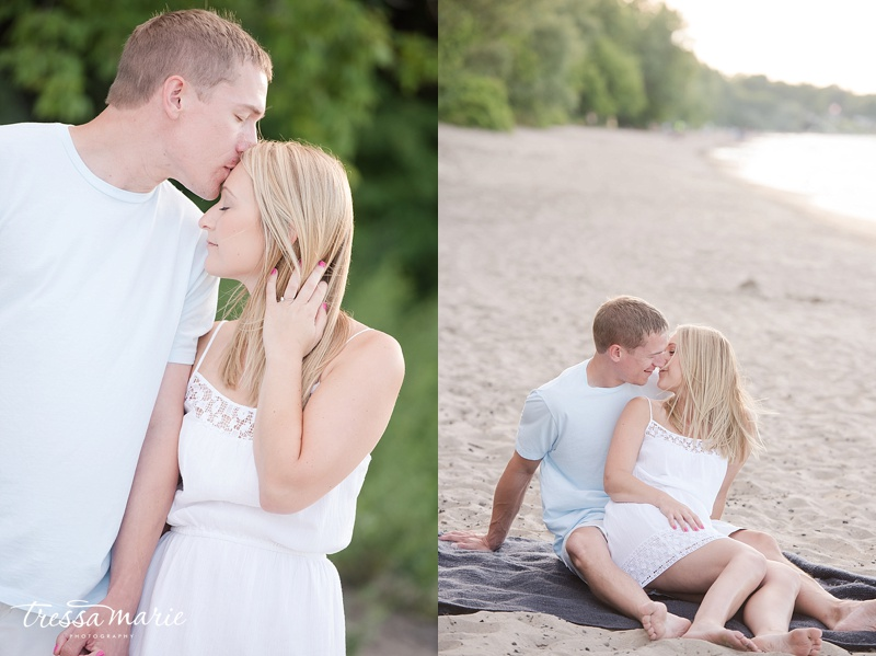 rochester_ny_engagement_photographer_0019.jpg