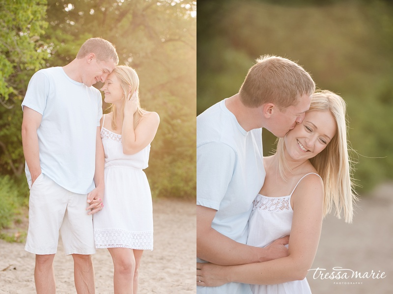 rochester_ny_engagement_photographer_0022.jpg
