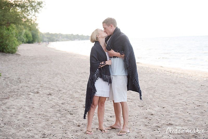 rochester_ny_engagement_photographer_0031.jpg