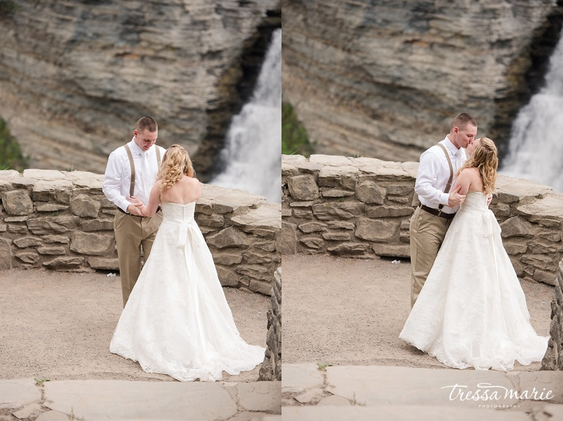 finger_lakes_wedding_photographer_0004.jpg