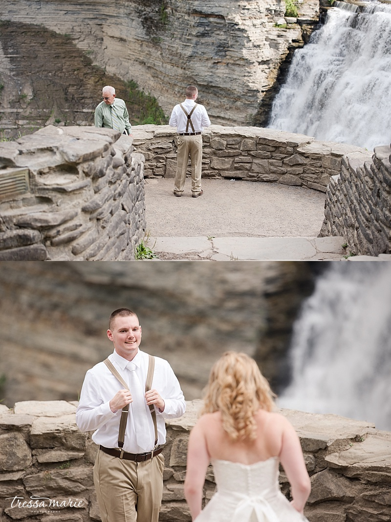 finger_lakes_wedding_photographer_0003.jpg