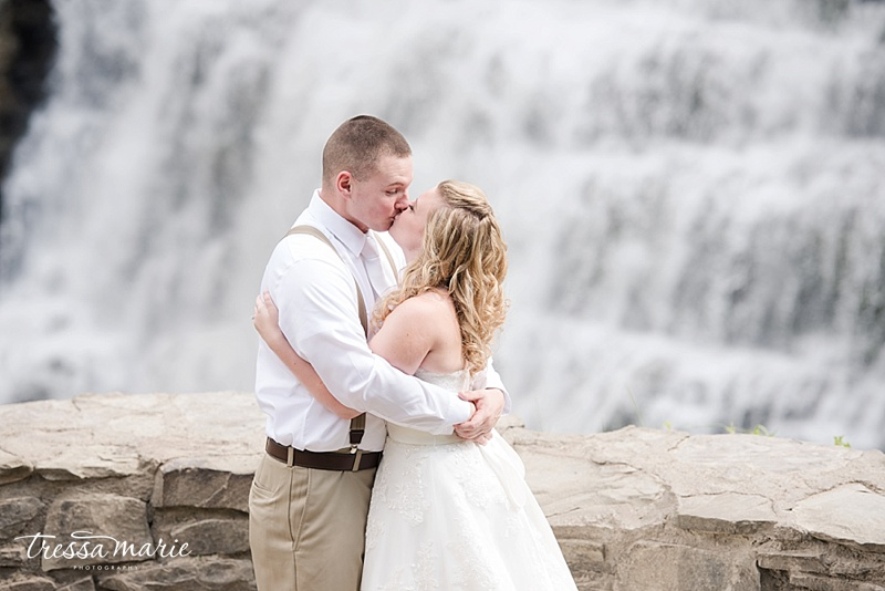finger_lakes_wedding_photographer_0005.jpg