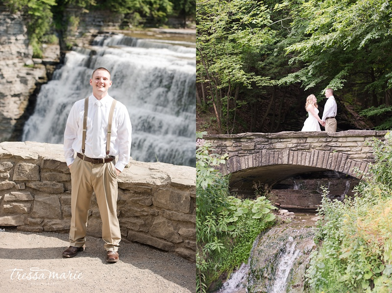 finger_lakes_wedding_photographer_0008.jpg