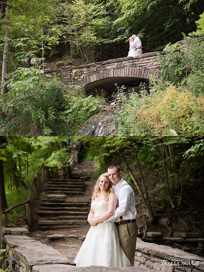 finger_lakes_wedding_photographer_0009.jpg