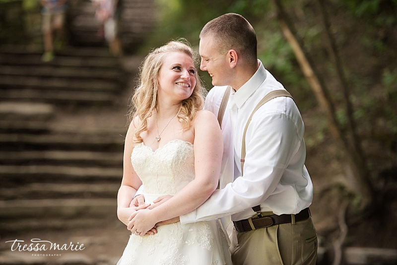 finger_lakes_wedding_photographer_0010.jpg