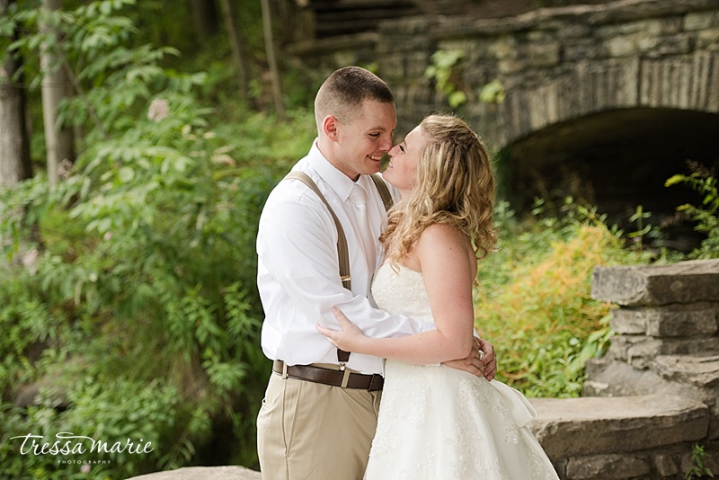 finger_lakes_wedding_photographer_0011.jpg
