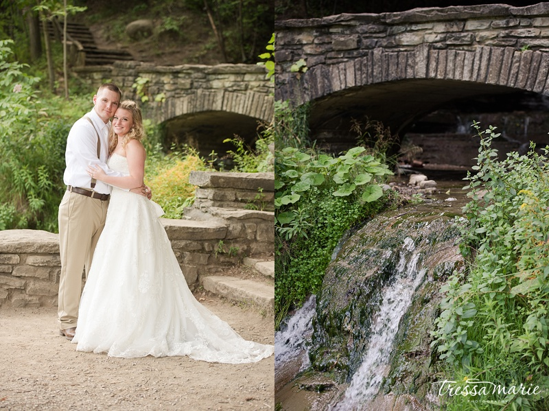 finger_lakes_wedding_photographer_0012.jpg