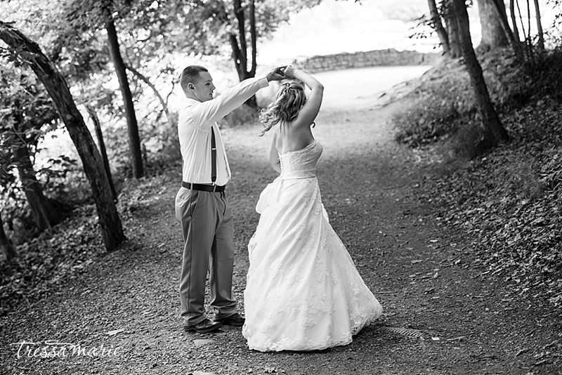 finger_lakes_wedding_photographer_0014.jpg