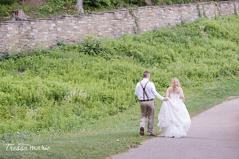 finger_lakes_wedding_photographer_0018.jpg