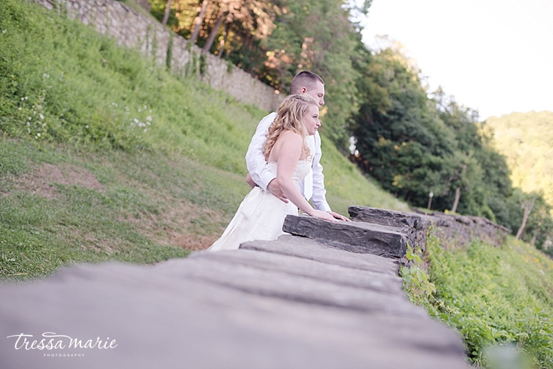 finger_lakes_wedding_photographer_0019.jpg