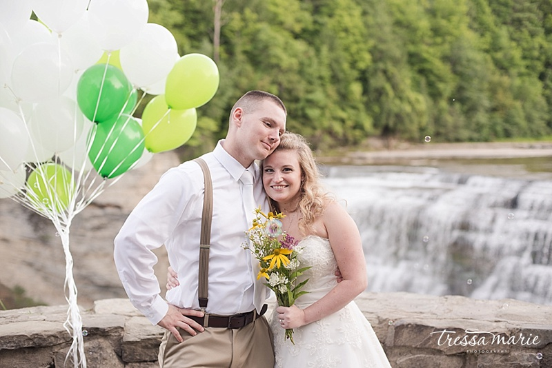 finger_lakes_wedding_photographer_0024.jpg