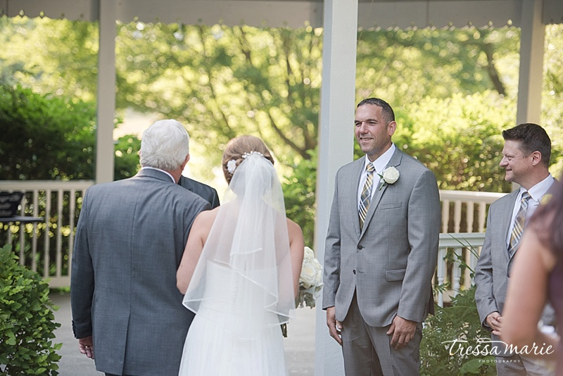 rochester_wedding_photographer_0036.jpg