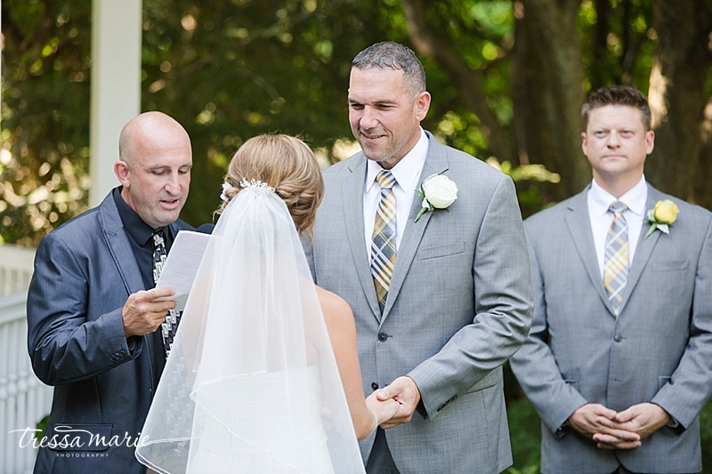 rochester_wedding_photographer_0037.jpg