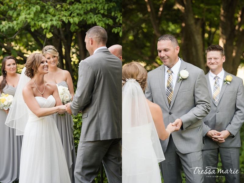 rochester_wedding_photographer_0050.jpg