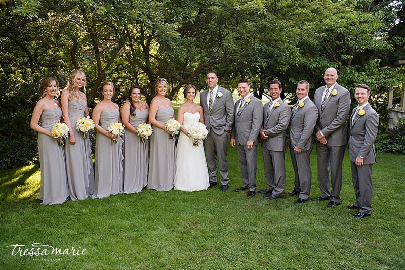 rochester_wedding_photographer_0058.jpg