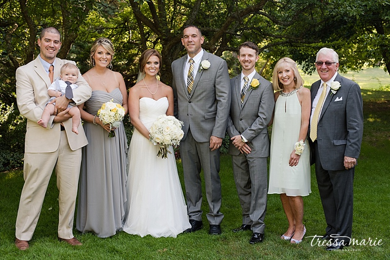 rochester_wedding_photographer_0060.jpg