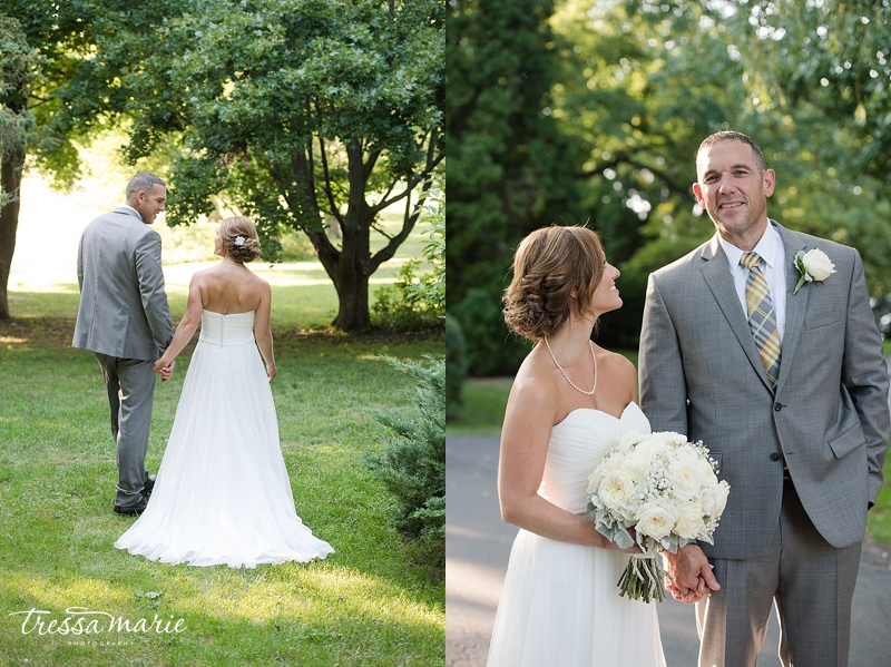 rochester_wedding_photographer_0080.jpg