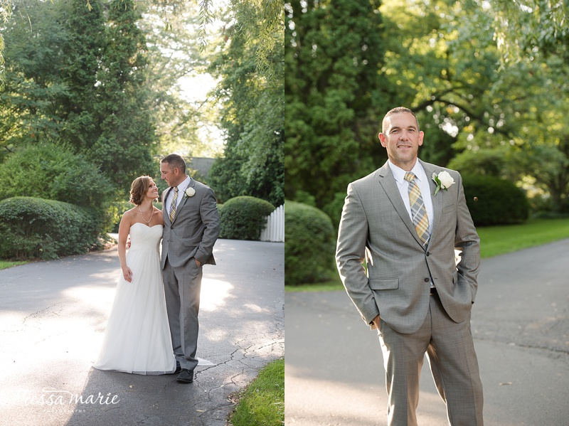 rochester_wedding_photographer_0083.jpg